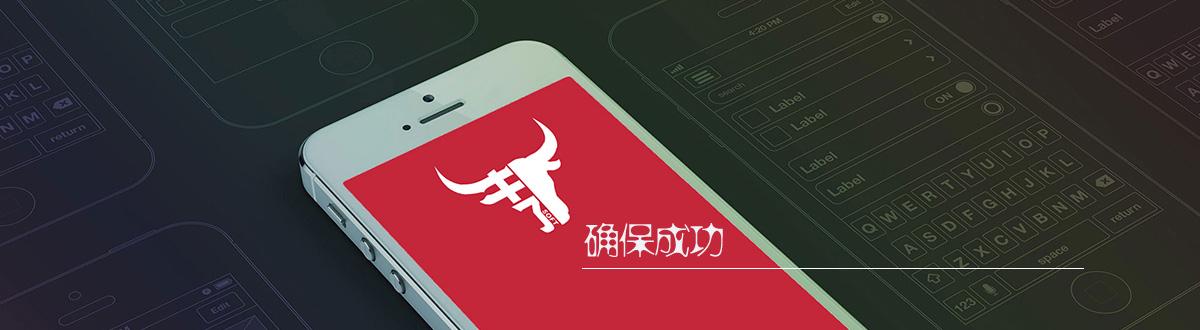 微信公众号开发,微信app开发,微网站定制开发